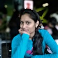 Go to the profile of Swati Jaiswal