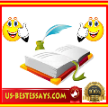 Go to the profile of U.S Best Essays