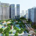 Go to the profile of GS Metro City