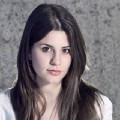 Go to the profile of Nuria Balaguer Pich