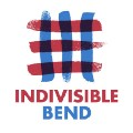 Go to the profile of Indivisible Bend, OR