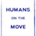 Go to Humans on the Move