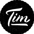 Go to the profile of tim.i.am