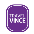 Go to the profile of TravelVince
