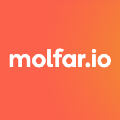 Go to the profile of molfar.io