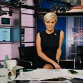 Go to the profile of Mika Brzezinski