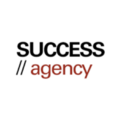 Go to the profile of SUCCESS agency