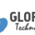 Go to the profile of Glory IT Technologies