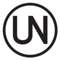 Go to the profile of UNINCORPORATED
