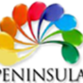 Go to the profile of peninsulainfra