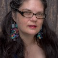 Go to the profile of Joanna R. Himes-Murphy