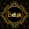 Go to the profile of Beti.Pk