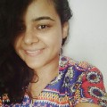Go to the profile of Shruti Pandey