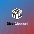 Go to the profile of BlockChannel