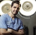 Go to the profile of Dr. Fernández Goico