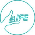 Go to the profile of Life Mobile