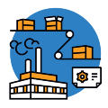 Go to the profile of FACTORYFINDER
