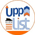 Go to the profile of UPPlist