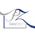 Go to the profile of Payzet Bitcoin Exchange