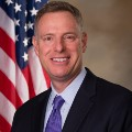 Go to the profile of Rep. Scott Peters