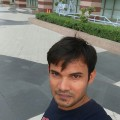 Go to the profile of Zia khalid