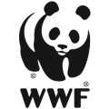 Go to the profile of World Wildlife Fund (WWF)