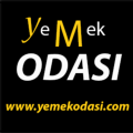 Go to the profile of Yemek Odası ve Dekorasyon