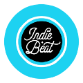 Go to the profile of IndieBeat