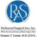 Go to the profile of Richmond Surgical Arts