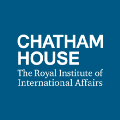 Go to the profile of Chatham House