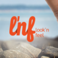 Go to the profile of Look'n Feel