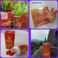 Go to the profile of Agen Vitamin Otak Tangerang