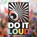Go to the profile of Team Doitloud
