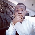 Go to the profile of Lawal Abiodun