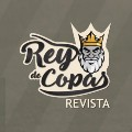 Go to the profile of Revista Rey de Copas