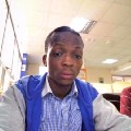 Go to the profile of Agboola Sodiq