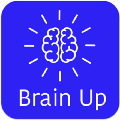 Go to the profile of BrainUp.in