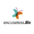 Excusless.Life
