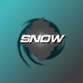 Go to the profile of SnowShock35