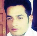 Go to the profile of Umer Prince