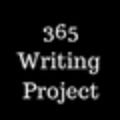 365 Writing Project