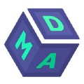 Go to the profile of Elastos DMA