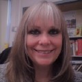 Go to the profile of Kathleen Clarke Anderson