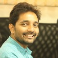 Go to the profile of Kishor Sutar