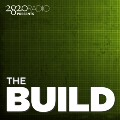 The Build: Transcripts