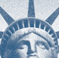 Go to the profile of ACLU of Pennsylvania