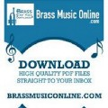 Go to the profile of Brass Music Online