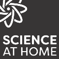 ScienceAtHome