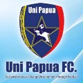 Go to the profile of Uni Papua Football