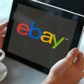 Go to the profile of How To Sell On Ebay Guide